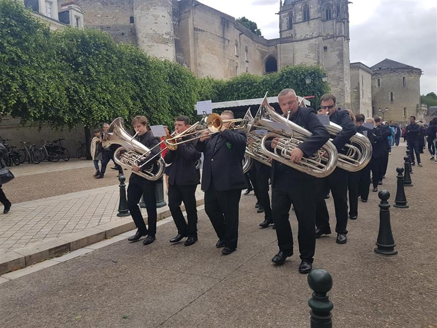 Eagley Amboise 9th June 2019 (17)