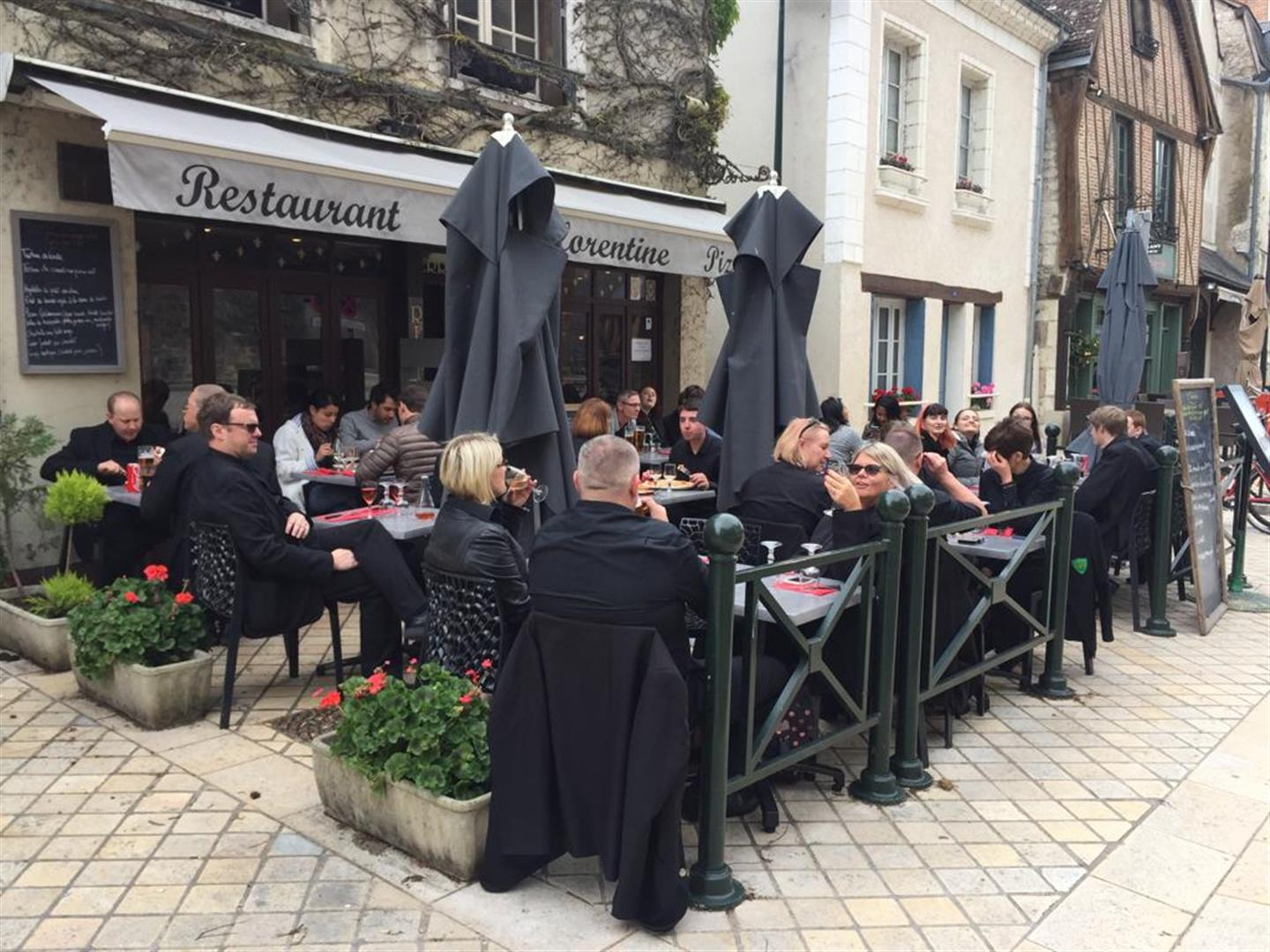 Eagley Amboise 9th June 2019 (2)