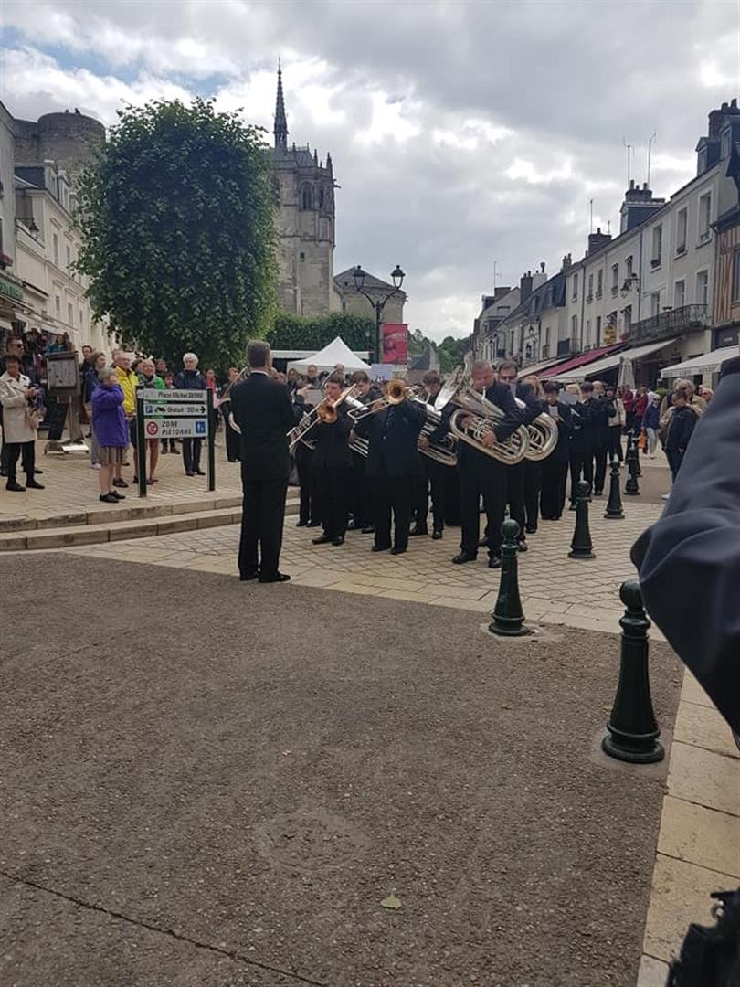 Eagley Amboise 9th June 2019 (21)