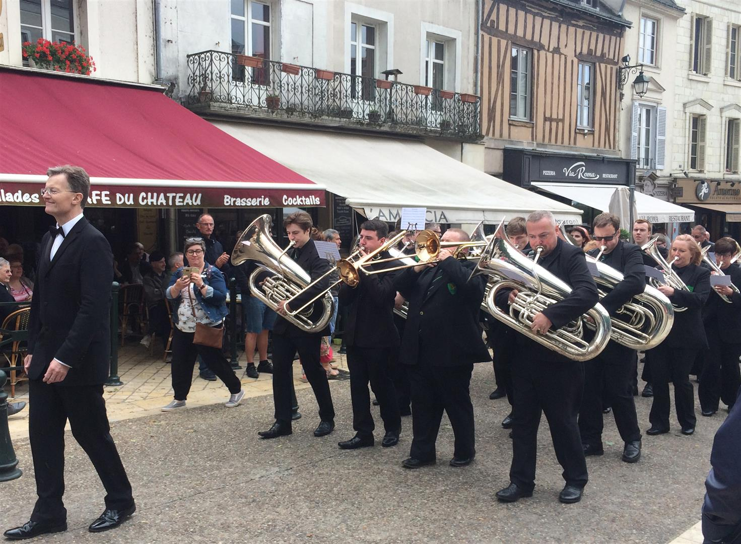 Eagley Amboise 9th June 2019 (50)