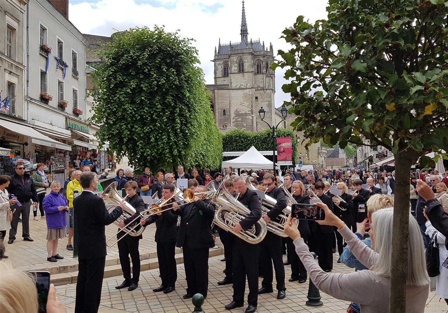 Eagley Amboise 9th June 2019 (56)