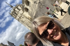 Eagley Amboise 9th June 2019 (12)