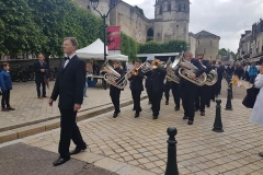 Eagley Amboise 9th June 2019 (18)
