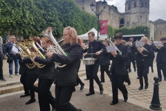 Eagley Amboise 9th June 2019 (20)