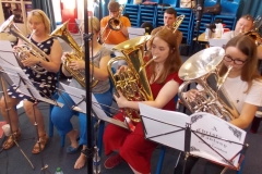 Eagley CD Recording 30th June & 1st July 2018 (10)