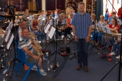 Eagley CD Recording 30th June & 1st July 2018 (12)