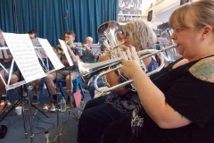 Eagley CD Recording 30th June & 1st July 2018 (9)