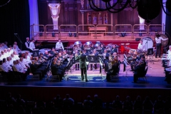Eagley-Albert-Hall-27th-January-2018-002-Large