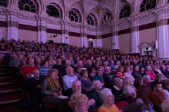 Eagley-Albert-Hall-27th-January-2018-020-Large