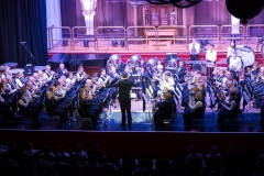 Eagley-Albert-Hall-27th-January-2018-034-Large