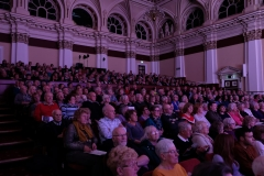 Eagley-Albert-Hall-27th-January-2018-134-Large