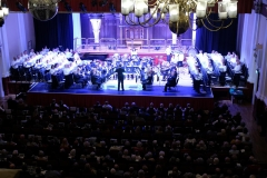 Eagley-Albert-Hall-27th-January-2018-233-Large