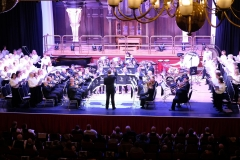 Eagley-Albert-Hall-27th-January-2018-258-Large
