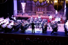 Eagley-Albert-Hall-27th-January-2018-279-Large