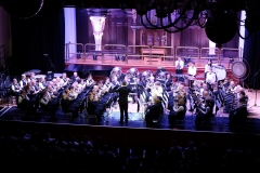 Eagley-Albert-Hall-27th-January-2018-289-Large