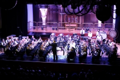 Eagley-Albert-Hall-27th-January-2018-300-Large