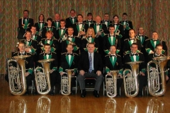 EagleyBand ArchivePhotos (1)