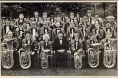 EagleyBand ArchivePhotos (10)