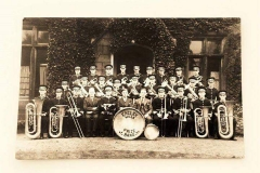 EagleyBand ArchivePhotos (12)