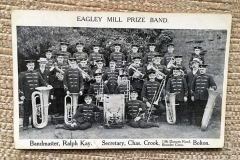 EagleyBand ArchivePhotos (13)