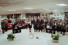EagleyBand ArchivePhotos (14)
