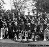 EagleyBand ArchivePhotos (2)