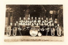 EagleyBand ArchivePhotos (5)
