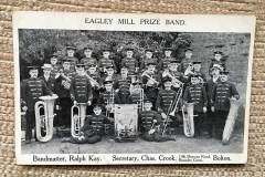 EagleyBand ArchivePhotos (6)