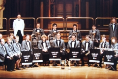 EagleyBand ArchivePhotos (7)