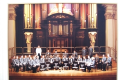 EagleyBand ArchivePhotos (8)