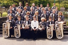 EagleyBand ArchivePhotos (9)